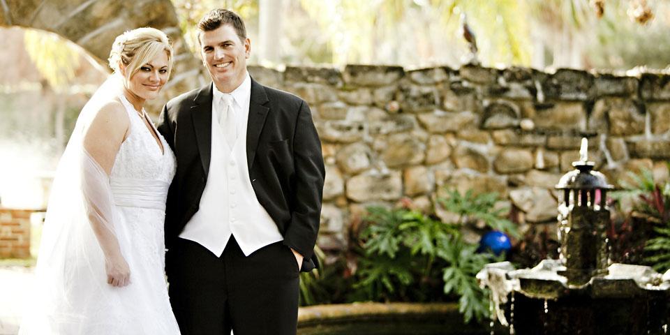 mariages - Traiteur Mariage Vaucluse